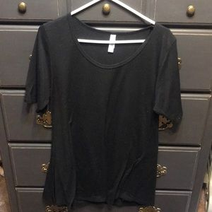 LuLaRoe Tops - Large Perfect T